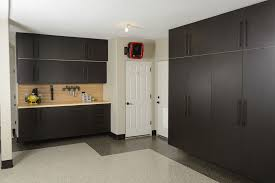 Interior Design Jobs Portland by Garage Flooring Tile Cabinets Storage And Organization Systems
