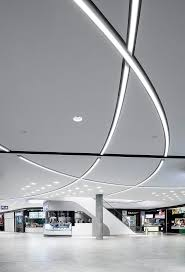 3 Floor Mall by Best 25 Shopping Mall Interior Ideas Only On Pinterest Shopping