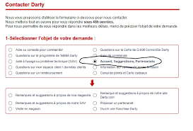 si e social darty fnac si鑒e social adresse 28 images service client fnac adresse