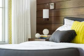Bedroom Furniture Twin Cities Our Top 3 Favorite Details In Our Parade Home Fall Parade Of