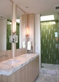 bathroom vanity countertops 415 671 1149 serving san francisco