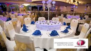 wedding venues east impression event venue asian wedding venue uk venues