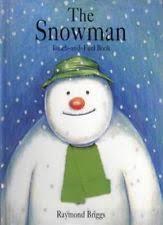raymond briggs snowman lazardo raymond briggs