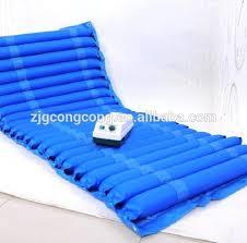 hospital mattress pump source quality hospital mattress pump from