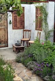 Country Garden Decor Wonderful French Garden Decor Home Accessories Awesome French