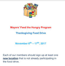 thanksgiving dinner in sarasota fl mayors u0027 feed the hungry program home facebook