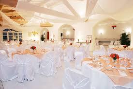 salle de mariage lesbarrés meilleures salles de mariage à