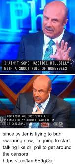 Hillbilly Memes - 25 best memes about hassidic hillbilly hassidic hillbilly memes