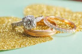 who buys the wedding rings wedding rings who picks out the wedding bands combined