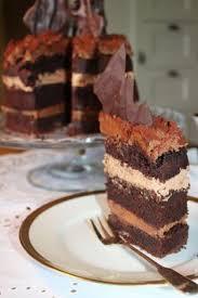 hochzeitstorte selber backen einfach cake rezept hochzeitstorte selber backen beeren gesund