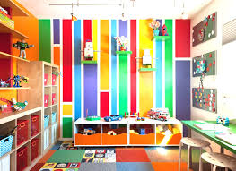 interior design colour schemes maybehip com