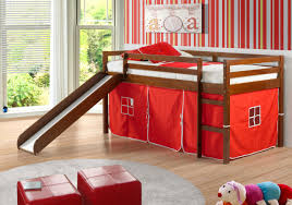Cool Bunk Beds Uk Bunk Bed With Desk And Futon Underneath Arbor - Kids bunk beds uk