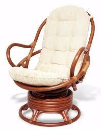 furniture rocking papasan chair lights house pertaining to rocking papasan chair renovation from rocking papasan