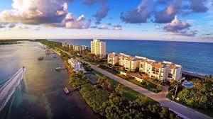 jupiter island condos jupiter island fl condominiums for sale