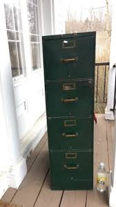 used file cabinets for sale near me new and used filing cabinets for sale in albany ny offerup