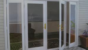 sliding glass door interior gallery glass door interior doors