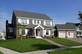 house plans home plans at cool houseplans home floor plans with