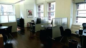 office room dividers office partition ideas office partition