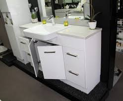 Stone Bathroom Vanities Custom Made Bathroom Vanity Units Bathroom Decoration
