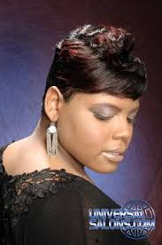 universal black hairstyles pictures black hair salons styles and models universal salon carolynn