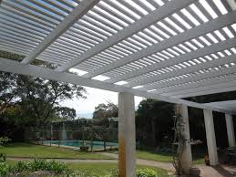 Timber Patios Perth Timber Pergolas Perth By Castlegate Home Improvements Perth