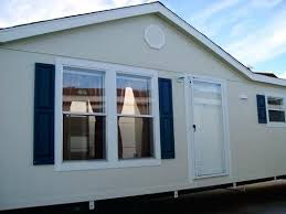 Exterior Doors Mobile Homes Mobile Home Exterior Door Inspiration Ideas Manufactured Home