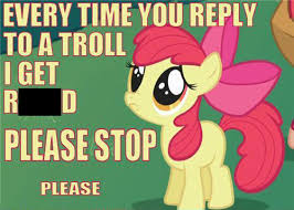 Brony Memes - image naughty memes my little brony i hope theres no comments
