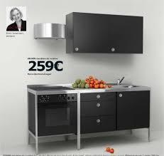 il est arrivé le nouveau catalogue ikea 2013 kitchens basement