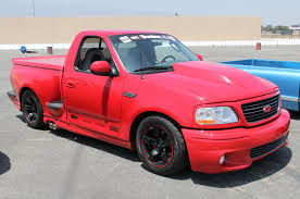 Ford F150 Truck 2005 - 2002 ford f 150 reviews and rating motor trend