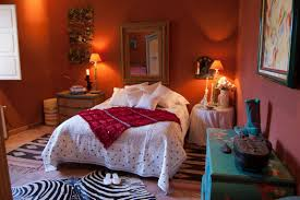Mexican Rustic Bedroom Furniture Spanish Bedroom Furniture Sets Mexican Room Zapotec Bedspreads