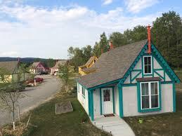 tiny house cottage gallery u2014boiceville cottages