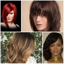 medium hairstyles u2013 page 3 u2013 haircuts and hairstyles for 2017 hair