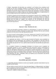 si e social banque populaire loire et lyonnais banque populaire loire et lyonnais statuts 2014