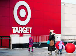 target ithaca black friday why target u0027s retreat from canada could be destiny usa u0027s gain