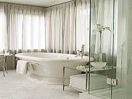 window treatment ideas for bathroom bathroom valances ideas photogiraffe me