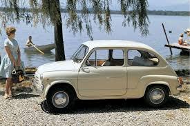 fiat multipla 600 fiat 600 classic car review honest john