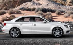 audi a3 price 2015 audi a3 information and photos zombiedrive