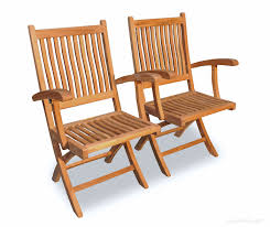 Wood Folding Chairs Teak Chair Rockport With Arms Teak Wood Folding Chairs Online