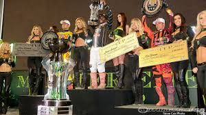 2014 ama motocross tv schedule 2014 monster energy cup makes tv debut motorcycle usa