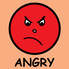Really Meme Face - make meme with really angry face clipart
