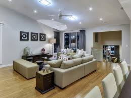 home interior concepts living room interior minimalist concept and plans marionhouse org