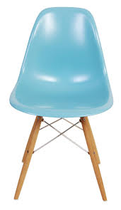pool photo eames chair eames inspired eiffel dsw chair