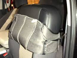 2010 dodge ram seat covers clazzio seat cover installation for dodge ram1500 2011model