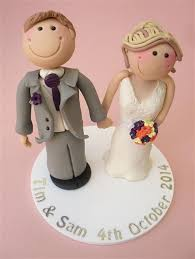 and groom figurines wedding cake decoration figures prezup for