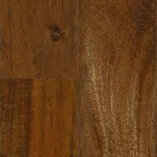 Flexible Laminate Flooring Luxury Vinyl Wood Planks Hardwood Flooring