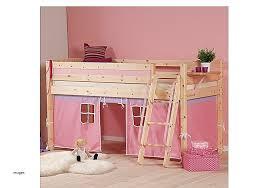 Play Bunk Beds Bunk Beds Bunk Bed Curtains Uk Beautiful Sarita Pine Mid Sleeper