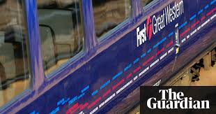 Political Ads Banned From San Francisco Buses Trains Trains Loses Coast Mainline Franchise To Firstgroup