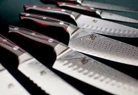 Kitchen Knives Melbourne Masterclass Sharpen Your Knife Skills My Little Soho Kitchen