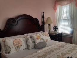 Bed Song Surf Song Bed U0026 Breakfast Tybee Island Ga Booking Com