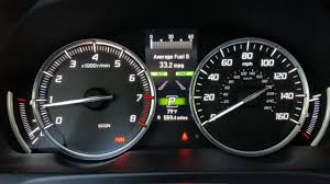 lexus es330 gas octane what u0027s your mpg look like page 6 acura tlx forum